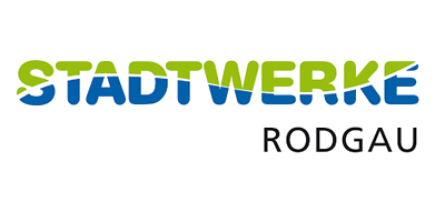 Stadtwerke_Rodgau